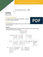 T1_Complentos de Matematicas
