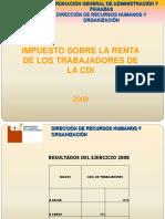 presentacion_impuesto_sobre_la_renta.ppt