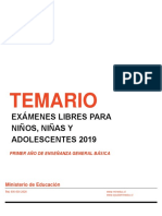temario 1 basico.pdf