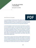 BBVA OPenMind Un Examen de Las Relaciones Entre Etica y Economia Bernardo Kliksberg.pdf