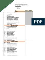 Plan de Accion Proyecto(1)