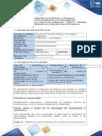 Guía de actividades y rúbrica de evaluación - Etapa 2 - Modelar el sistema dinámico en el dominio de la frecuencia.docx