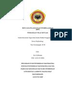 4. RPP - Persamaan Nilai Mutlak (Kelas X).doc