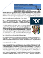 Guía 2 Civilizaciones Mediterráneas