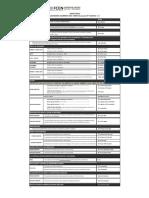 calendario-academico-20191
