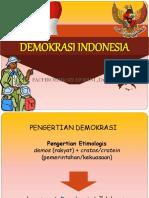 DEMOKRASI DI INDONESIA.pptx
