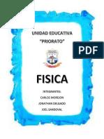 UNIDAD EDUCATIVA PRIORATO FISICA.docx