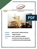 INVESTIGACION F.WORD.docx