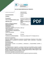 m13139j01-oxacilina-250
