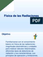fisica-radiaciones.ppt