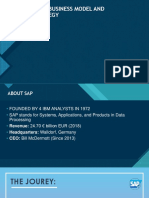SAP'S BUSINESS MODEL AND STRATEGY_OB_group8.pptx