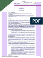G.R. No. 106316.pdf
