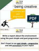 A2.2 unit 3 activity being creative Julian Ledesma 2019-2.pptx