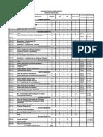 Plan-Estudios-DG-2017.pdf
