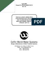 1000-OCD CM 1Ph 220VAC 02.pdf
