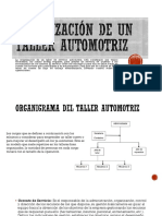 348860274-Organizacion-de-Un-Taller-Automotriz.pptx