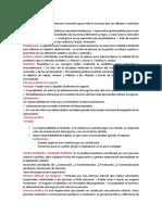 resumen de gestion empresarial parcial 1.docx