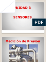 unidad3presion.pdf