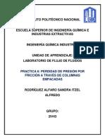COLUMNAS EMPACADAS.docx