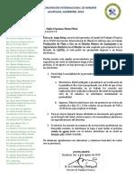 0 Aceptacion Pablo-Perez