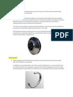 IMPULSOR tecnicas de diagnostico.pdf