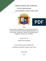 Informe Relación Interlengua_usoQyC