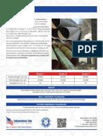 spek baja pancang A252.pdf