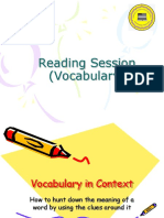 LB.Vocabulary in Context.ppt