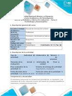 Rubrica Bioquimica Enzimas.pdf