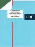 Q4-FINANCIAL-REPORT-PT-PYRIDAM-2015.pdf