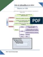 Práctica 3 -Objetos de VBA.pdf