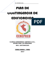 CLINICA  OMNIMEDIC CENTER E.I.R.L..docx