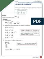 Formulario - Restos Potenciales