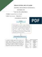 Marco Conceptual_Practica1.docx