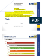Recomendaciones en Plantilla.pdf