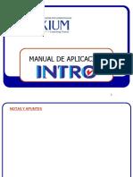 Manual Intro 2011-12 Individualizado[1]