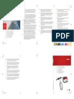xl  pdf