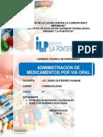 ADMINISTRACION DE MEDICAMENTOS POR VIA ORAL.docx