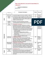 SESION DE APRENDIZAJE 1° inicial.docx