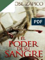 Zapico José - El Poder de Su Sangre