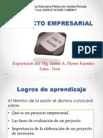 ´PDFproyectoempresarial.pdf