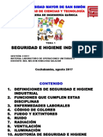 EXPOSEGURIDAD INDUSTRIAL2017B.pdf