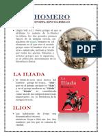 LESLY TRABAJO DE COMU.docx