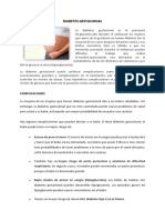 DIABETES GESTACIONAL lore.docx