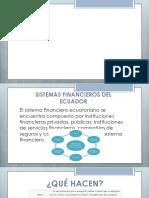 DIAPOSITIVAS REALDAD DEL ECUADOR.pptx