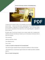 LA ÉTICA PREOCUPACIÓN DEL MUNDO CONTEMPORÁNEO.docx