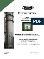 l13891_towerdryer_complete_2014-07-08.pdf
