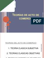 4. Teorías de acto de comercio.pdf
