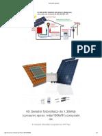 kit De Energia Solar Residencial KIT Completo De Energia Solar.pdf