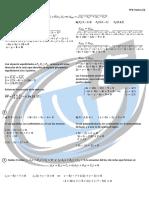 AGA2018_TP8_Rectas_II_.pdf
